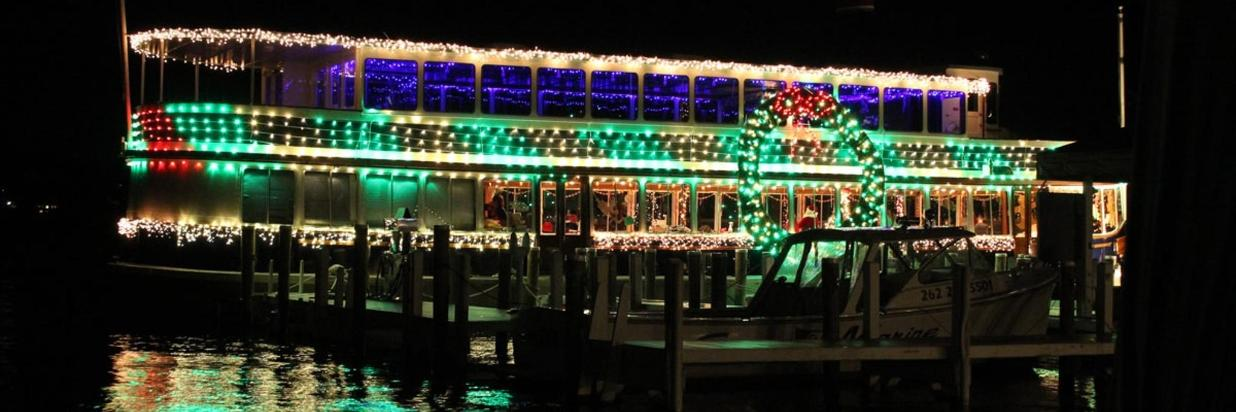 santa cruise night picture.jpg