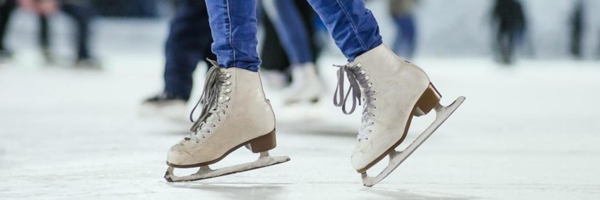 ice-skate-900x600.jpg