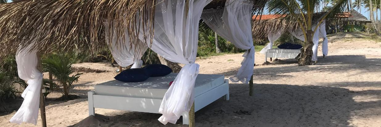 2018 Praia.jpg