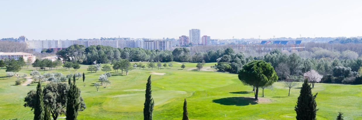 golfBIS_GuilhemCANAL07.jpg