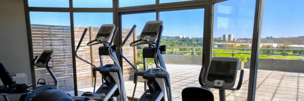 Salle fitness golf 2.jpg