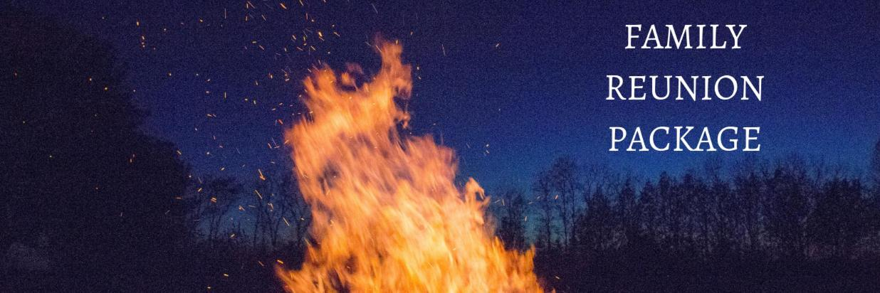 gather' roundthe bonfirestarting from $74-9.png