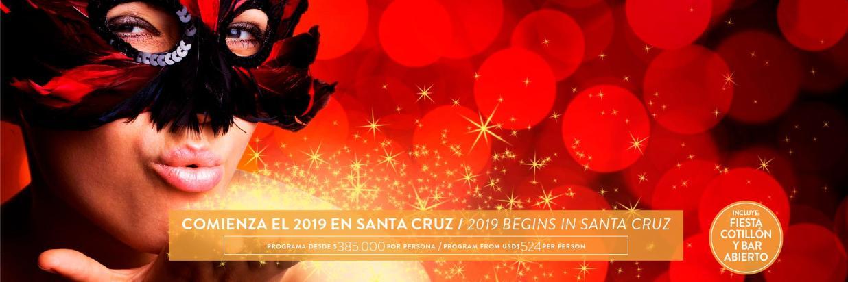 Programa Año nuevo 2019 HSCP.jpg