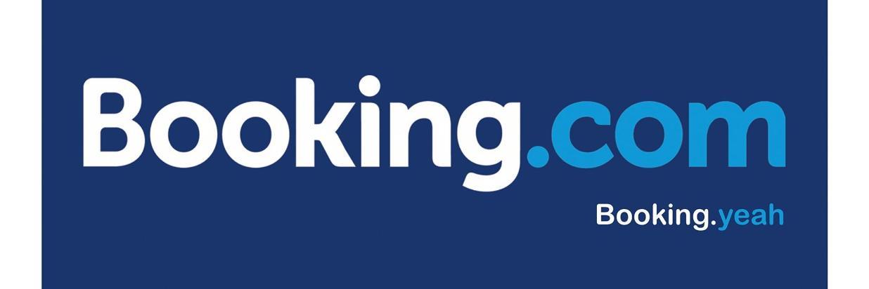 Booking.com Hotel Turingia Miramar 2019 Carpa gratis.jpg
