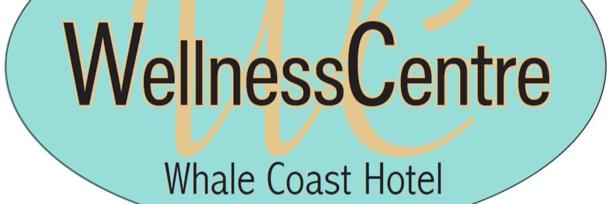 New Wellness Centre Logo.jpg