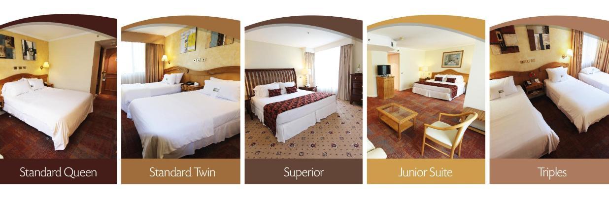 bannerI-habitaciones.jpg