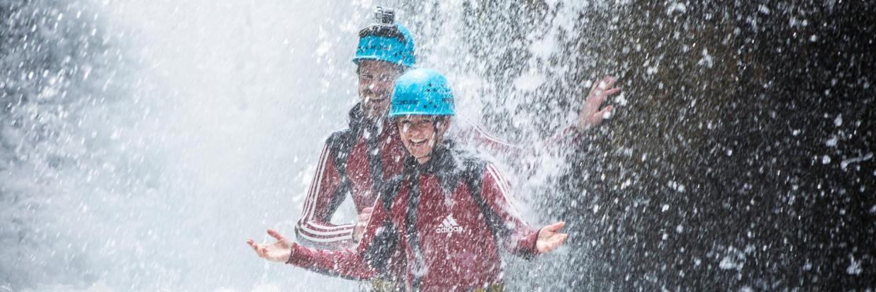 oetzt_area47_canyoning_02_16.jpg