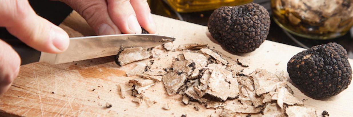 black-truffle.jpg