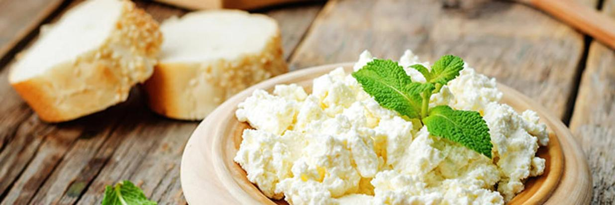 Ricotta-Cheese.jpg