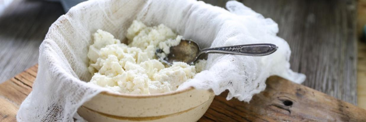 how-to-make-ricotta-1.jpg