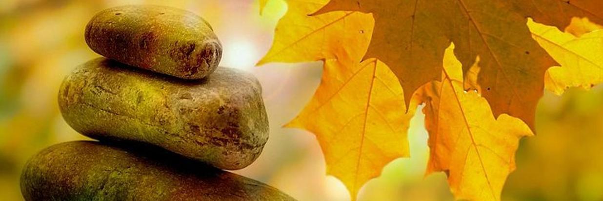 meditation-264508__480.jpg