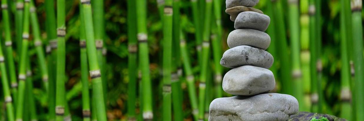 zen-2040340__480.jpg