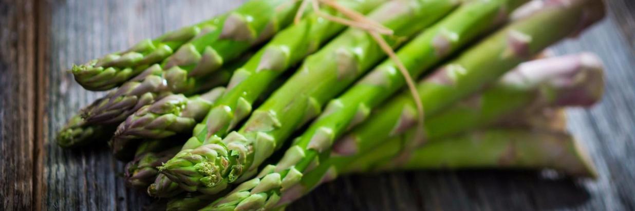 w-asparagus-1432584936.jpg