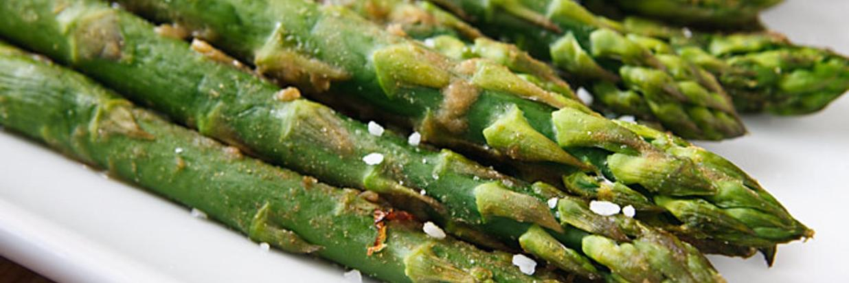 wasabi-asparagus-680.jpg