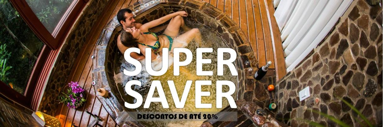 supersaver DEZ18.jpg