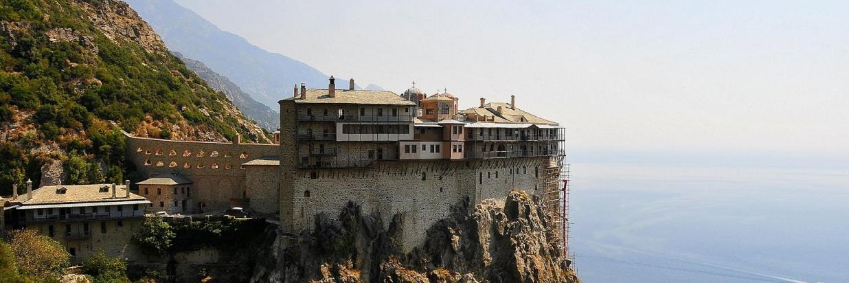 Simonos Petras Monastery.jpg