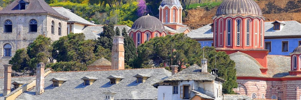 Xenofontos Monastery.jpg