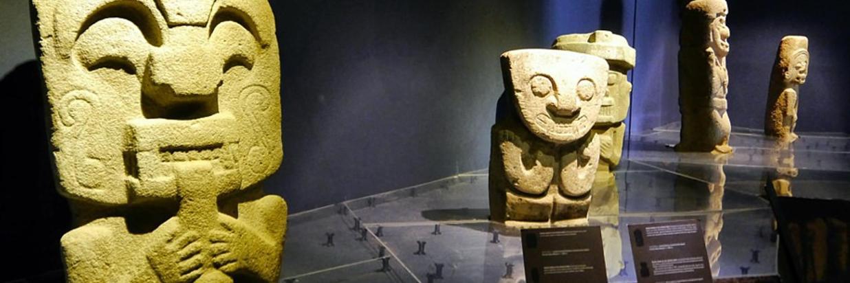museo arqueologico.jpg