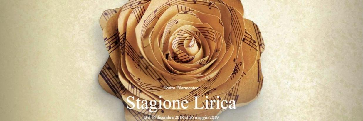 Stagione Lirica 2019.JPG