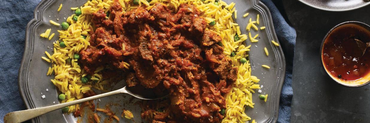 Beef_Madras_hires_CMYK (1).jpg