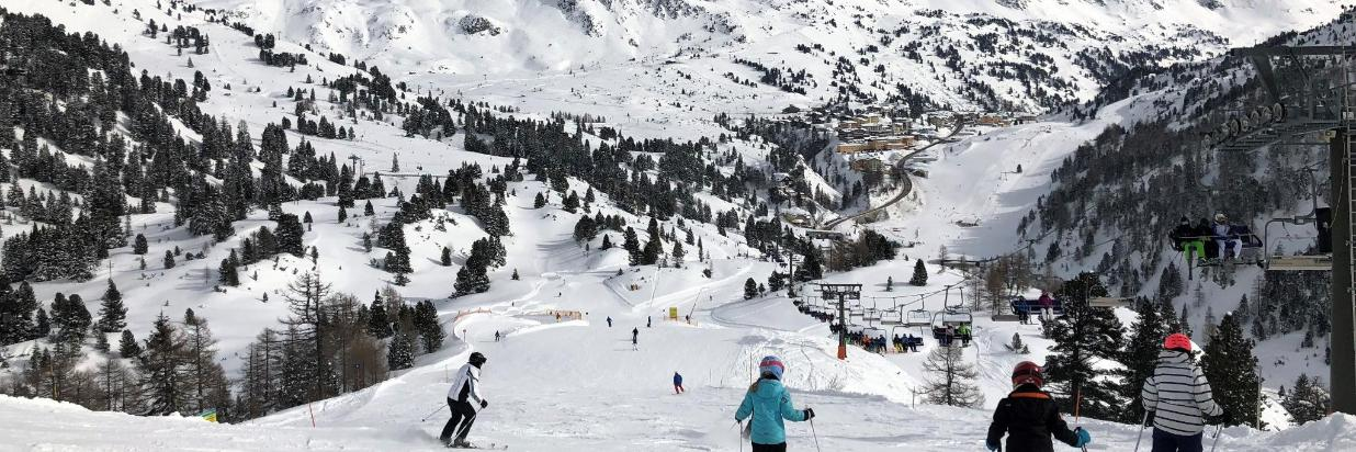 Skifahren 1.jpg