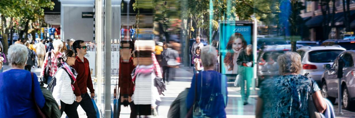 Downtown Core Robson Street.jpg