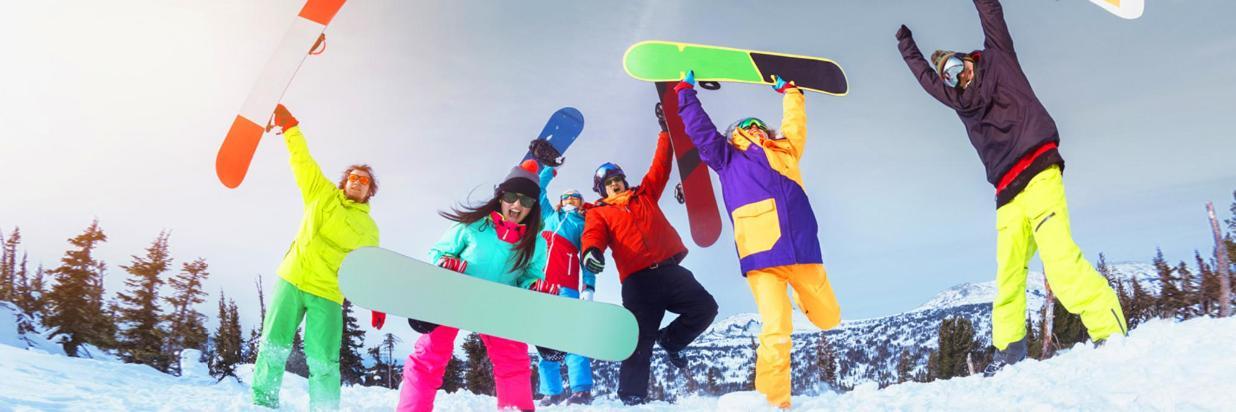 friends snowboarding.jpg