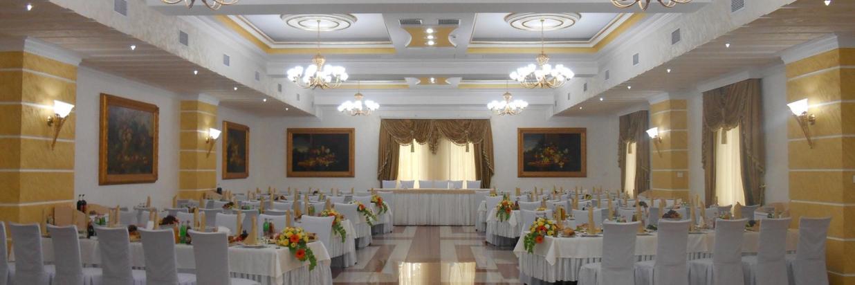 Restaurant 129.jpg