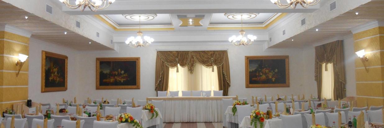 Restaurant 133.jpg