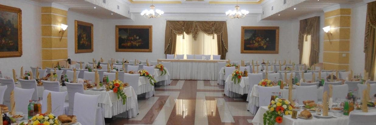 Restaurant 135.jpg