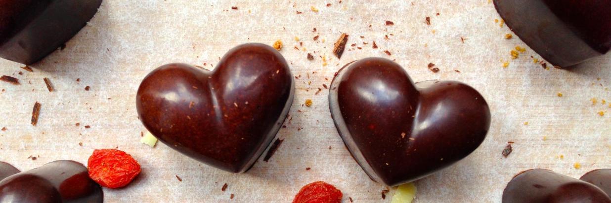 Chocolate-in-love-2.jpg