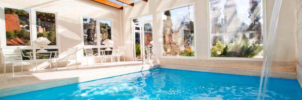 piscina_.jpg
