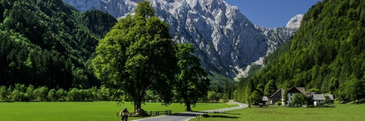 FB-Copy-of-Logar-Valley-Slovenia-Logarska-Dolina.jpg