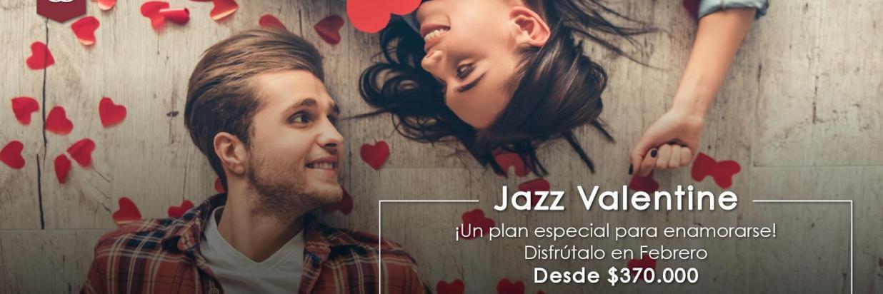 www.jazzapartments.com-jazz- valentine-febrero.jpg