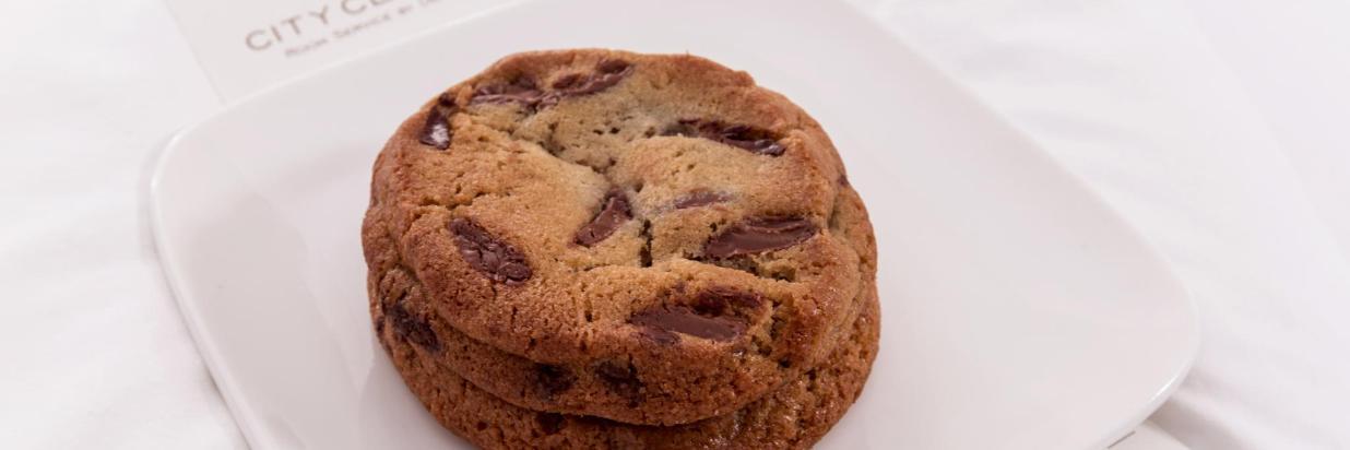 Cookies website.jpg