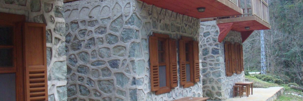 taş dağ evleri.JPG