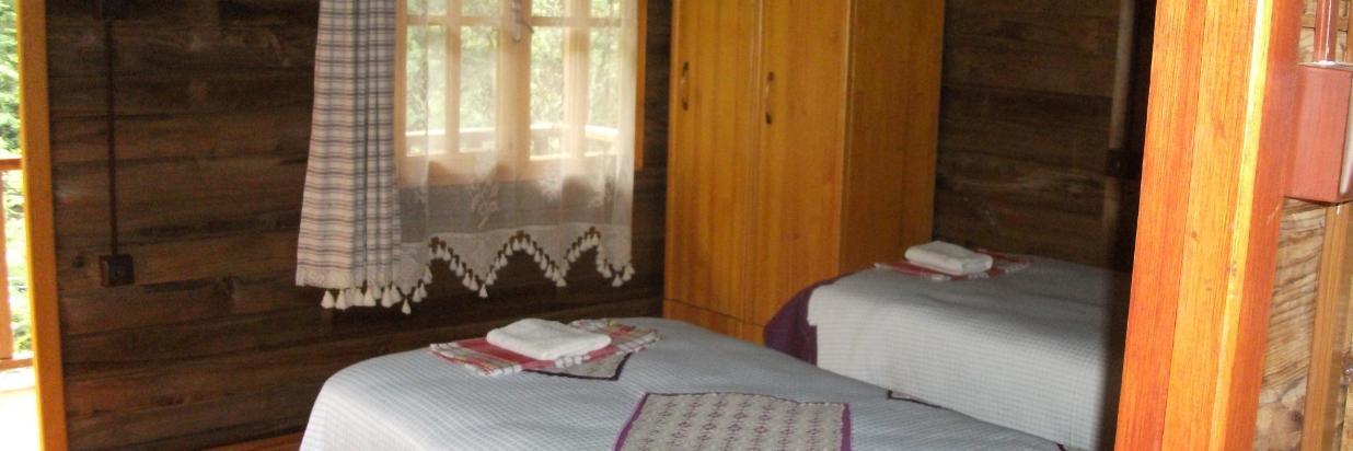 rize dağ evi.JPG