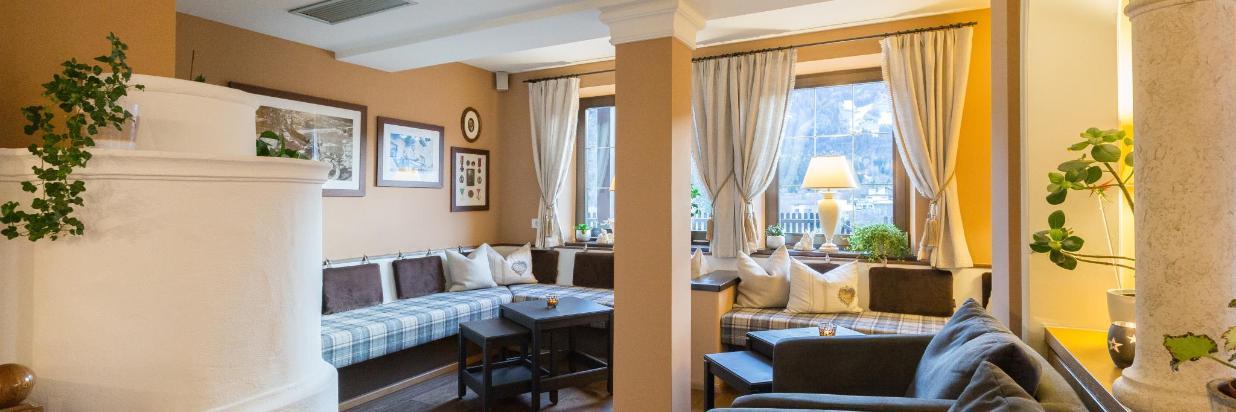Hotel_Burgfrieden_EL_2.jpg
