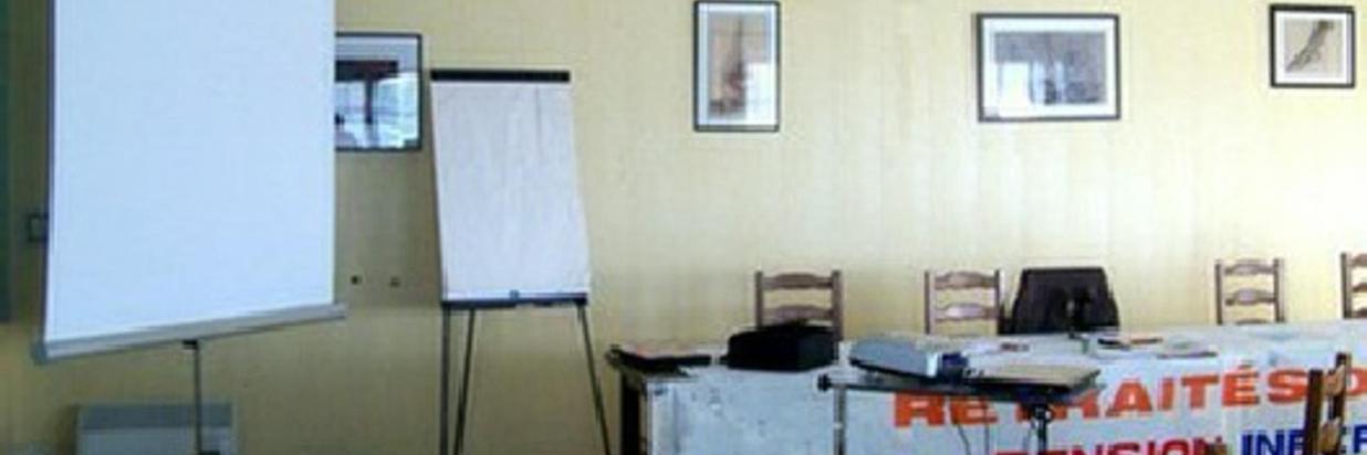 salle enseminaire classe2012.jpg