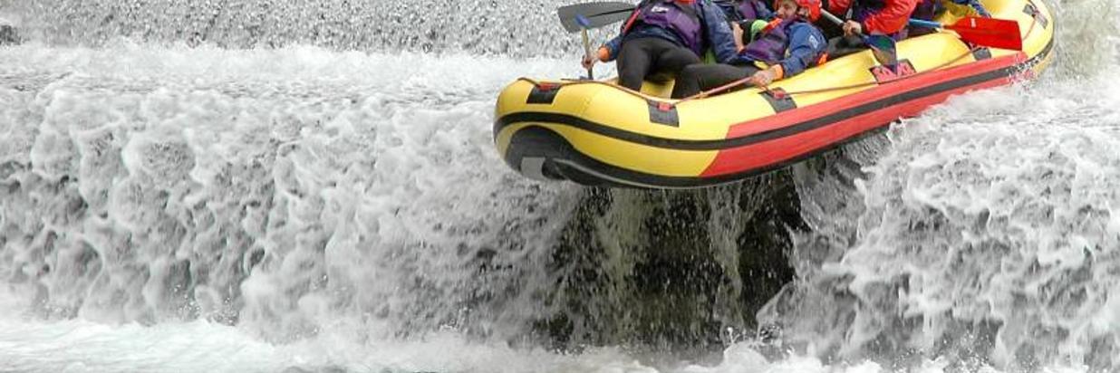 Rafting_na_Savinji_22.jpg