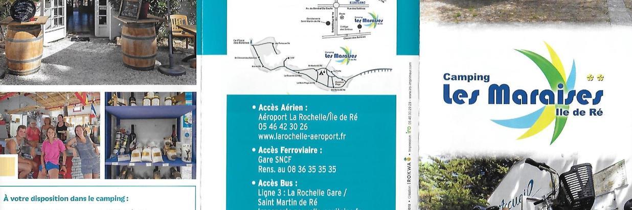 brochure générale 2.jpg
