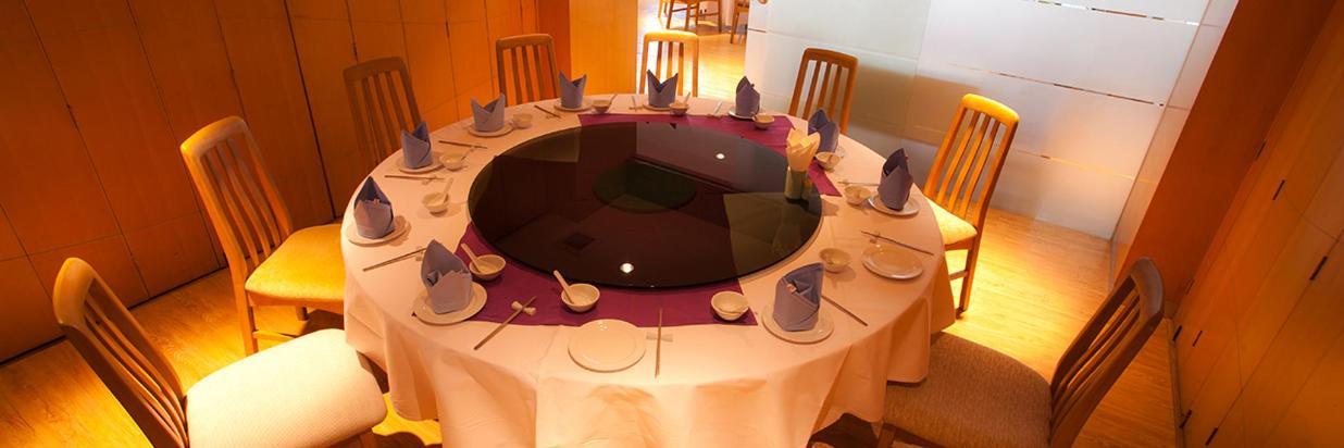 ภาพห้องอาหารจีนห้องวีไอพี 1236.jpg