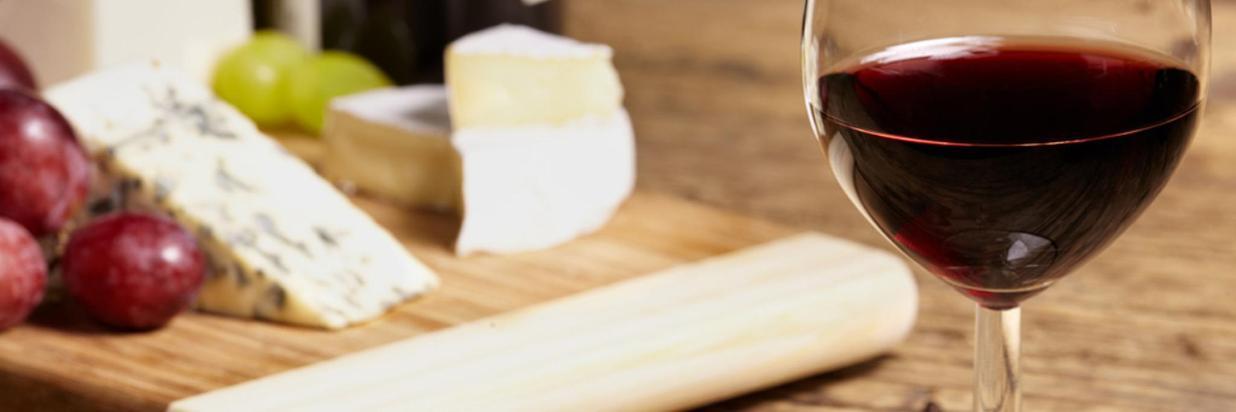 queijo2.jpg