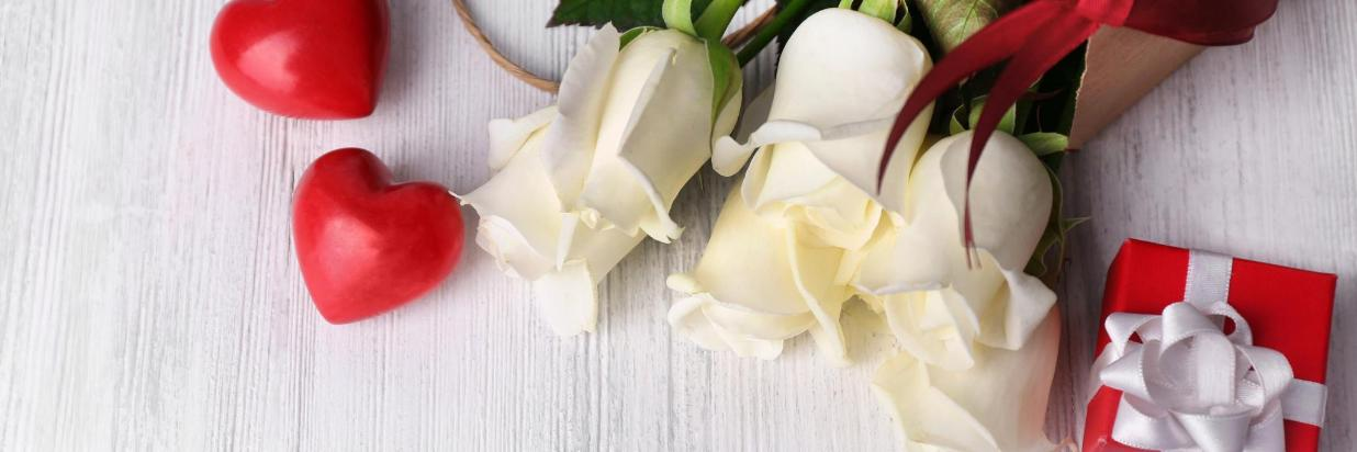 St.Valentine - Copy.jpg