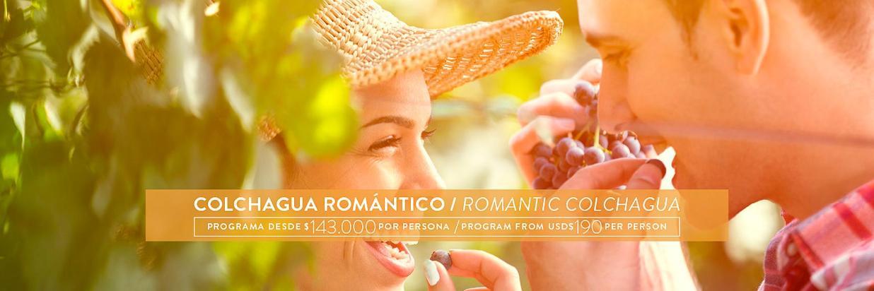 ROMANTICO_BANNER HSC2019.jpg