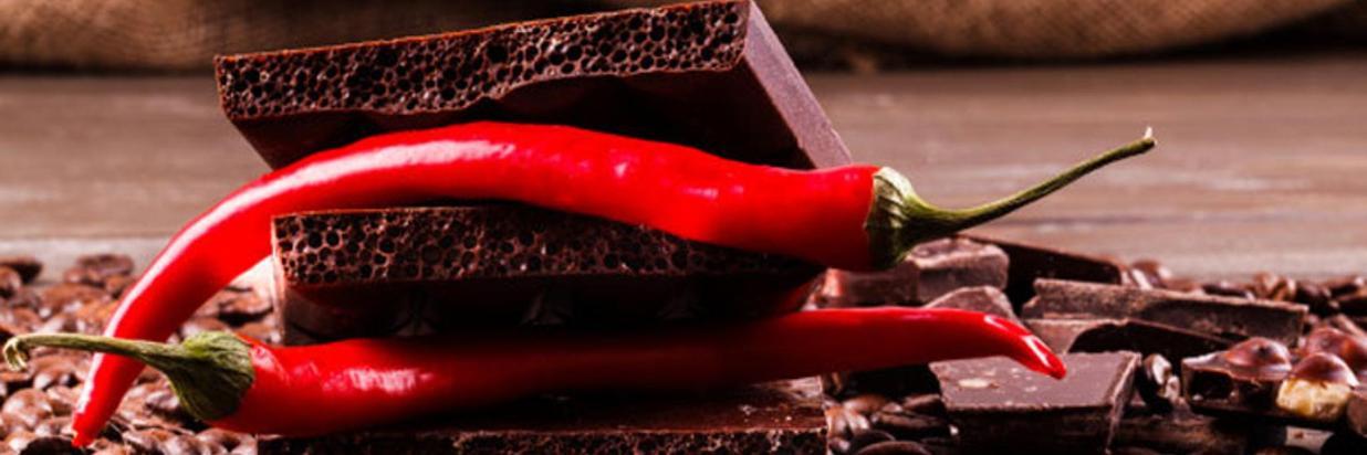 Torta-al-cioccolato-fondente-e-peperoncino.jpg