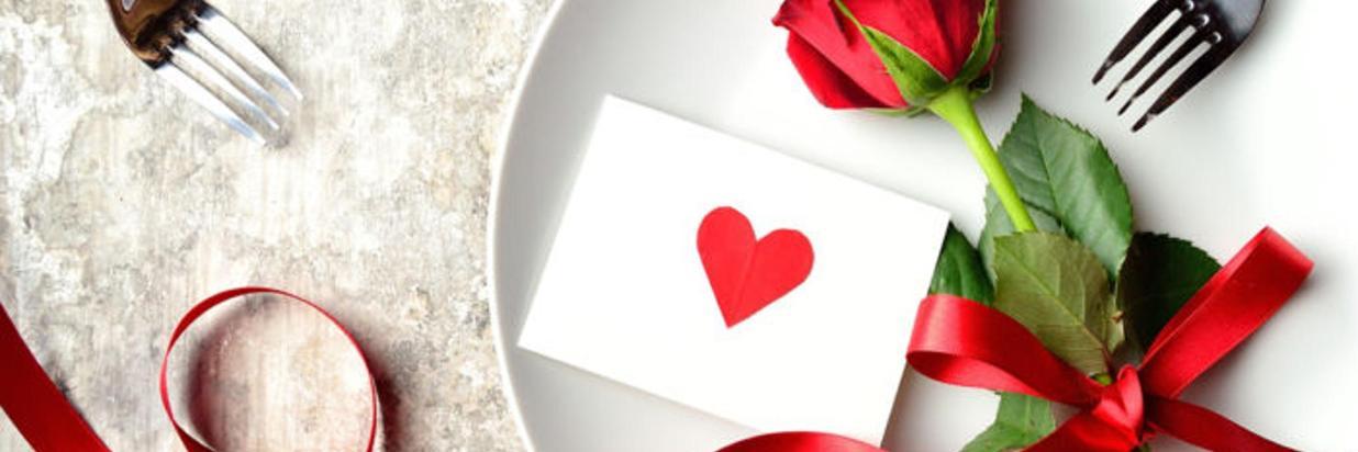 cena-romantica-san-valentino.jpg