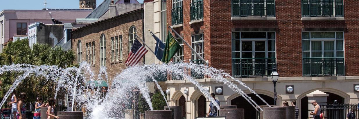 Canva - Fountain, City Square, Charleston, South Carolina.jpg