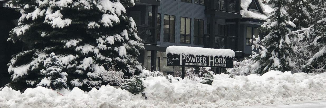 Powderhorn front .jpg
