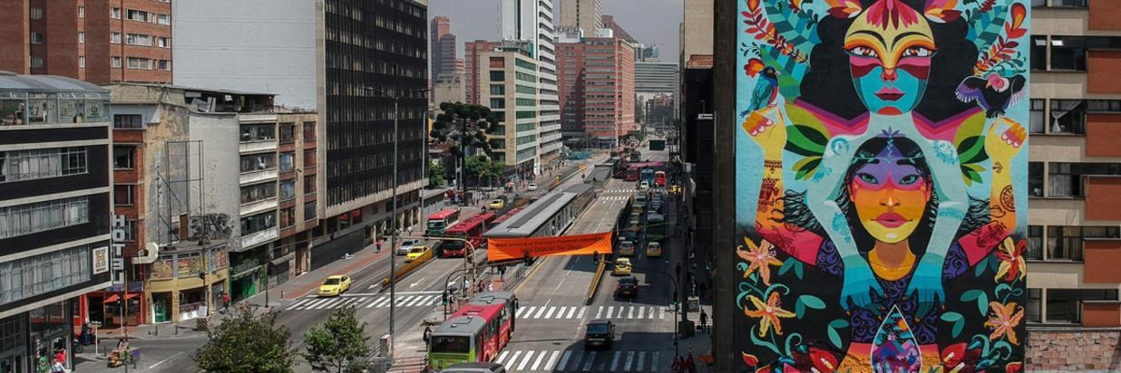 Recorrido_Distrito_Graffiti_JS_-4_8.jpg